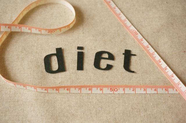 痩せて彼氏を作りたい女性が真剣にダイエットをしなければならない理由